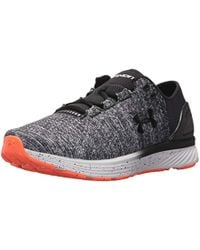 wholesale dealer d577a 5ab04 Under Armour Charged Core Cross-trainer Shoe in Black for ...