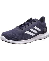 separation shoes 60ac4 08e49 adidas - Cosmic 2 Fitness Shoes - Lyst
