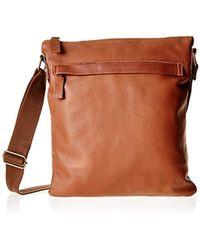 Timberland - Tb0m5340 Handbag, 1x33x29 Cm (w X H X L) - Lyst