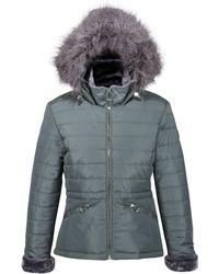 Regatta - Doudoune Design Lifestyle Femme Westlynn Jacket - Lyst