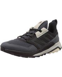 adidas - Terrex Trailmaker - Lyst