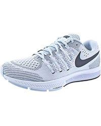Nike - 's Wmns Air Zoom Vomero 11 Gymnastics Shoes - Lyst
