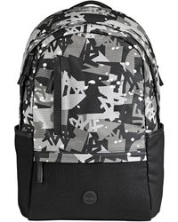 Timberland - Backpack Multicolor Print Backpack - Lyst