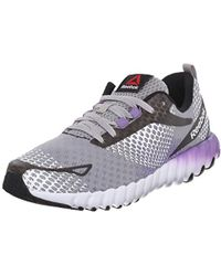 Reebok - Twistform Blaze Running Shoe - Lyst