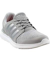 online retailer 19c0d 8625c adidas Originals - Adidas Neo Cloudfoam Xpression W Running Shoe - Lyst