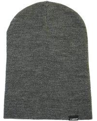 O'neill Sportswear Oneill S Hat Dolomite Beanie - Grey