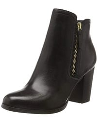 ALDO - 's Emely Boots - Lyst