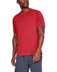Under Armour - Maillot - Lyst