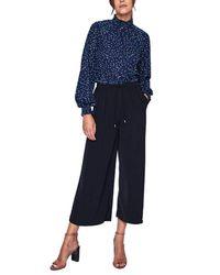 Pepe Jeans MEG Pullover Sweater - Noir