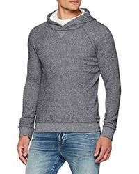 Marc O'polo 827403554076 Sweatshirt - Multicolour