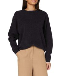 Lacoste - AF2404 Maglione - Lyst
