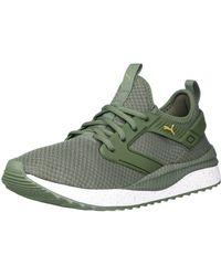 PUMA Chaussures Pacer Next Excel Ombre pour - Vert