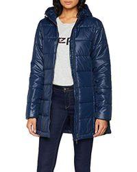 cheap for discount b02be a71a2 Lyst - Scopri Pepe Jeans a partire da 18 €
