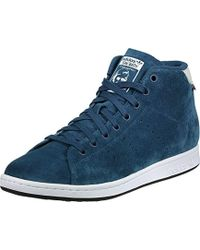 Stan Shoes Blue Shoes Winter Blue Shoes Winter Winter Stan Winter Shoes Stan Blue Stan 8O0PnwkX