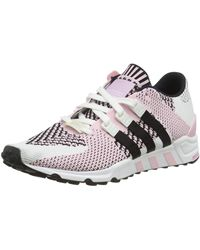 adidas - EQT Support RF PK, Chaussures de Fitness Homme - Lyst