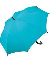 Esprit , Parapluie Cannes - Bleu