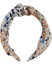 Esprit 021ea1v322 Headbands - Multicolour