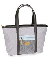364e4d99c4 Tote e shopping bag da donna di Pepe Jeans a partire da 25 € - Lyst