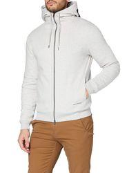Marc O'polo 30418357142 Sweatshirt - Multicolour