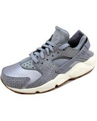 Nike - Baskets Air Huarache Run - 683818012 - Lyst