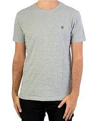 Reebok CrossFit® Marble Mélange T-Shirt Herren NEU