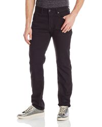 DIESEL - 'Buster' jeans - Lyst