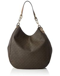 Michael Kors - 's Fulton Tote Bag - Lyst