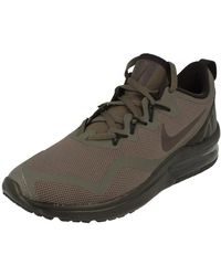 Nike - Air Max Fury s Running AA5740 Sneakers Chaussures - Lyst