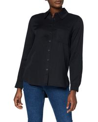 Meraki Rs-0466 Shirts - Black