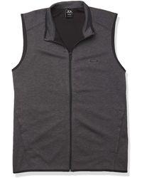 Oakley - Range Vest 2.0 - Lyst