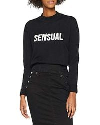 Women s Guess Activewear Online Sale 1453f83bf4