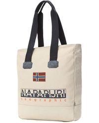 Napapijri Sporta El Shoulder Bag 0 Cm - Multicolour