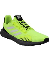 adidas - S Pulseboost Hd Wntr M Running Shoes Running Casual - Lyst