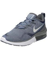 Nike - Air Max Fury - Lyst