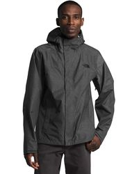 The North Face Venture 2 Jacket - Mehrfarbig