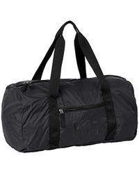 Helly Hansen - New Packable Bag - Lyst