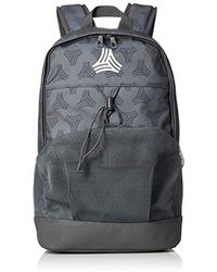 adidas - Unisex Adults  Dt5141backpack Multicolour 24x36x45 Cm (w X H X L)  - Lyst 3a5698511dc53