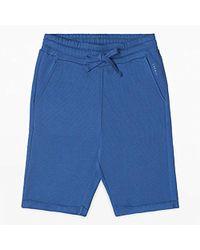 Esprit - Pantalones para Niños - Lyst