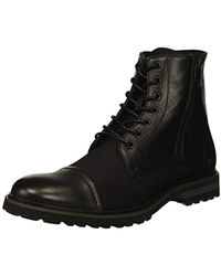 Kenneth Cole Reaction - Daxten Fashion Boot - Lyst