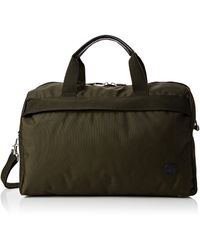 Timberland Tb0m5474 Hand Bag - Green
