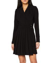 Guess Altas Dress - Black