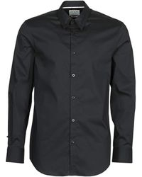 Guess - Chemise - Lyst