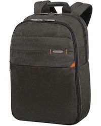 "Samsonite Laptop Backpack 15.6"" - Noir"