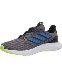 adidas Energyfalcon Running Shoe - Multicolor