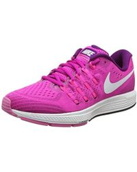 Nike - Air Zoom Vomero 11 Training Running Shoes - Lyst