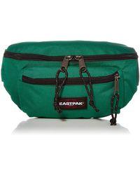 Eastpak Doggy Bag Gürteltasche - Grün