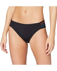 ESPRIT Damen Panama Beach Classic Brief Bikinihose