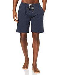 Esprit Audin NW Long Pants Pantalones de Pijama para Hombre