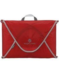 Eagle Creek Pack-it® Specter Garment Folder - Red