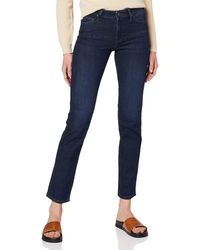 Lee Jeans - Elly' Jeans - Lyst